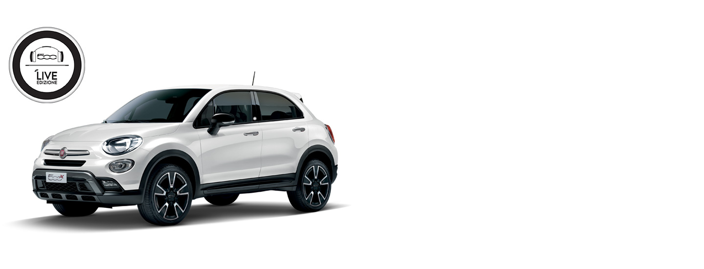 fiat 500x look urbain crossover fiat. Black Bedroom Furniture Sets. Home Design Ideas
