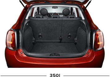 fiat 500x look off road crossover fiat. Black Bedroom Furniture Sets. Home Design Ideas